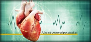 home-features-heart-powered-pacemaker